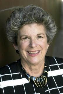 Delia Erhlich
